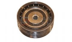 Saab 9-5 4 Cylinder (Petrol) (98-99) Idler Pulley Tensioner (Chassis -X3022043)